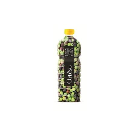 Oliwa z oliwek - Extra Virgin - Drupe 1l