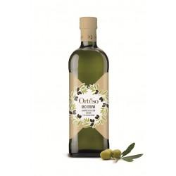 Oliwa z oliwek 1l