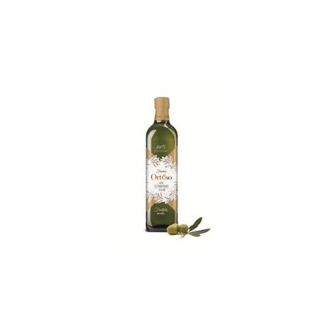 Oliwa z oliwek - Extra Virgin - Frantoio 0,5l