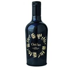 Oliwa z oliwek - Extra Virgin - Premium 0,5l