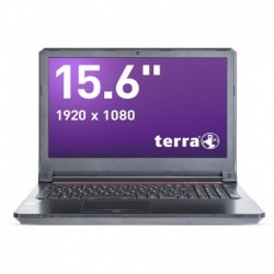 Laptop Terra Mobile 1549 I5-6300Hq W10 Home