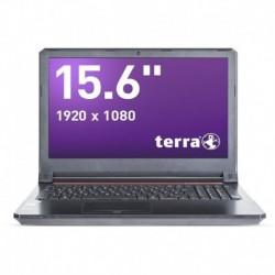 Terra Mobile 1549 I5-6300Hq W10 Home