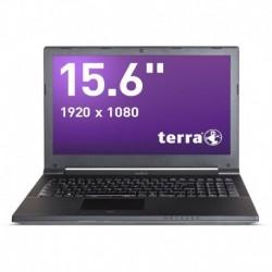 Laptop Terra Mobile 1542 I7-6700T W10P SSD