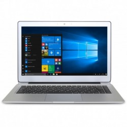 Laptop Terra Mobile 1460 Core i5-7Y54 Windows 10 Pro 64-Bit