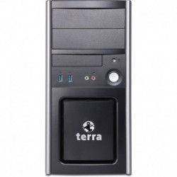 Komputer Terra Pc-Business 5000S Intel Core i3-7100 Windows 10 Pro