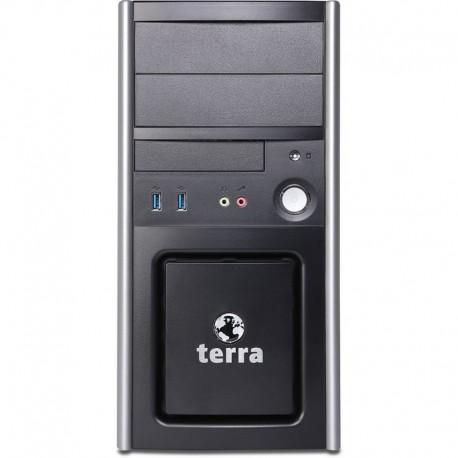 Komputer Terra Pc-Business 5000S Intel Core i3-7100 Windows 10 Pro