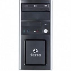 Komputer Terra Pc-Business 5000S Greenline Intel Core i3-6100 Win 7 Pro