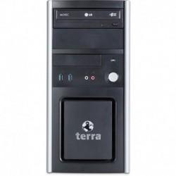 Komputer Terra Pc-Business 5050S Intel Core i3-7100 Windows 10 Pro