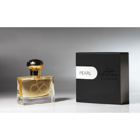 Woda perfumowana Intense - Pearl Edition