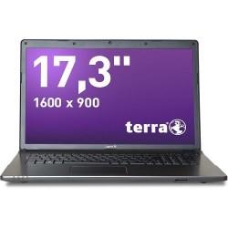 Laptop Terra Mobile 1715 Core i3-7100U Windows 10 Home