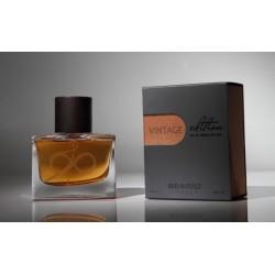 Woda perfumowana męska - Vintage Edition - Drop