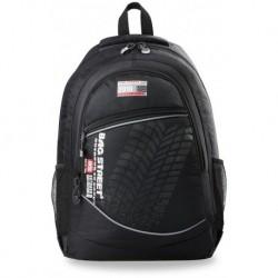 Plecak sportowy bag street do szkoły na wycieczkę