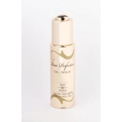 Oliwka-Serum Różana Perfekcja Naturalna kuracja odmładzająca skórę