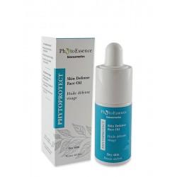 Olejek do twarzy Skin Defense 30 ml