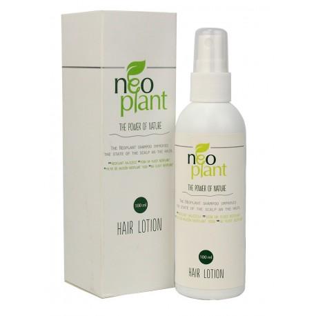 Neoplant Lotion do włosów 100 ml